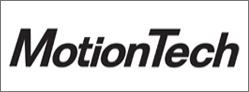 MotionTech